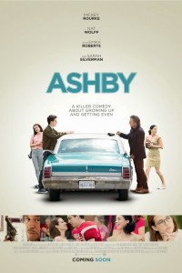 Ashby-2015-movie-poster