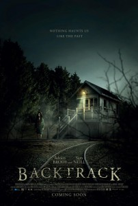 Backtrack-01