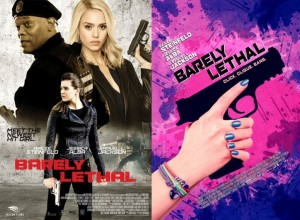 barely_lethal_ver21