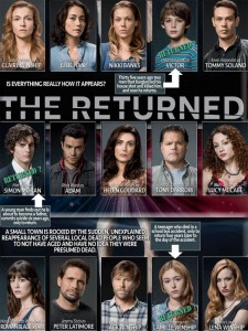 the-returned-would-you-freak-out-if-a-dead-family-member-returned-to-your-home_55359cb8cbadf