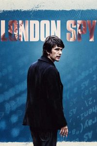 London_Spy_TV-379663306-large