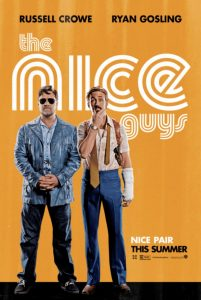 nice-guys-movie-poster-2016