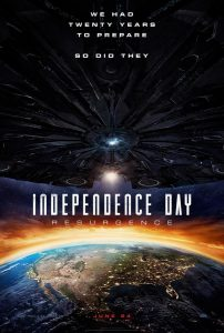 independence_day_resurgence-838937149-large