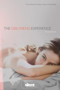 the_girlfriend_experience_tv_series-218106814-large