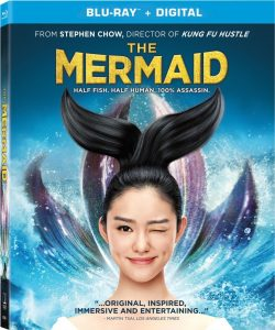 the-mermaid-blu-ray-cover