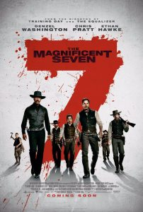 the_magnificent_seven-824534984-large