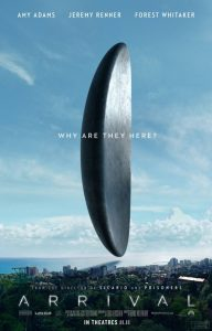 arrival-2016-poster-12