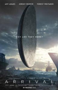 arrival-2016-poster-13