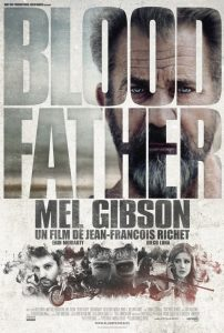 blood_father_57121