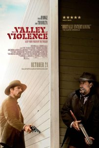 in_a_valley_of_violence-234030475-large