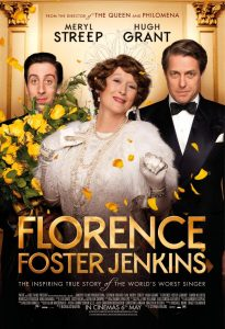 florence_foster_jenkins-427972422-large