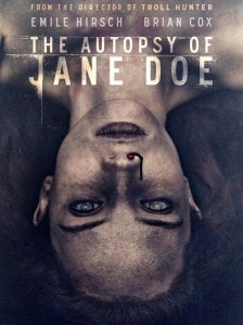 the_autopsy_of_jane_doe-484992894-large