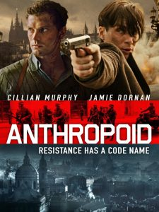 anthropoid_2016_12516239