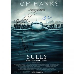 sully-2016