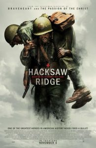 hacksaw_ridge-698653296-large
