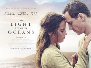 light-between-oceans-pstr02