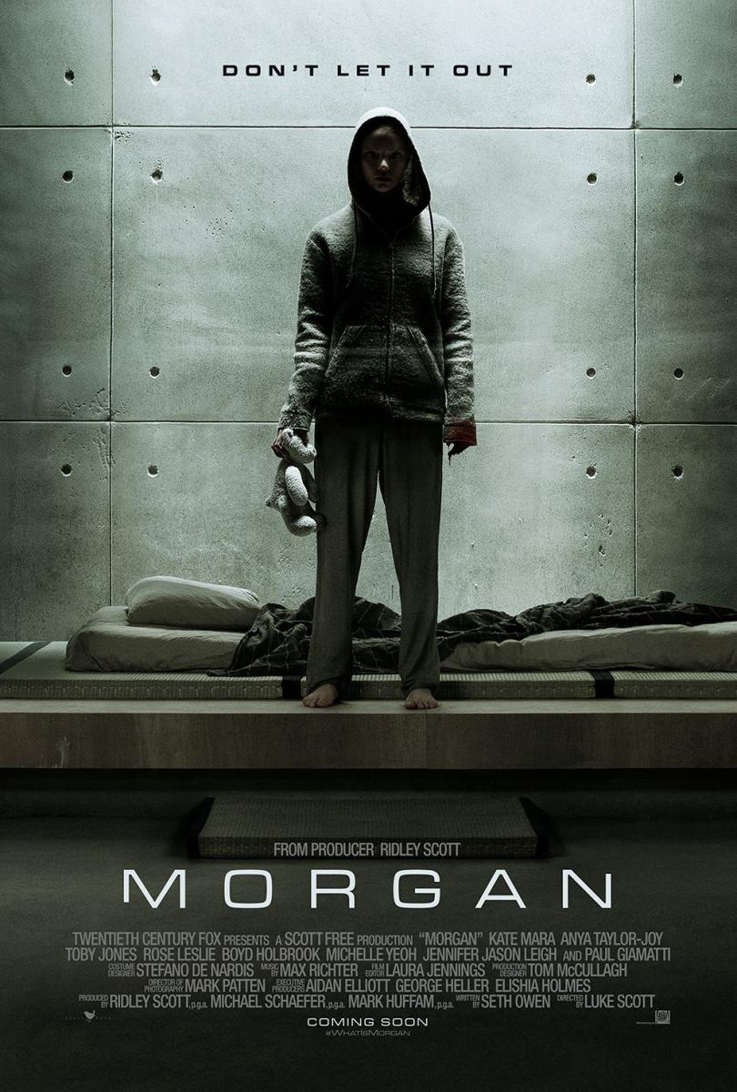 morgan-253033665-large